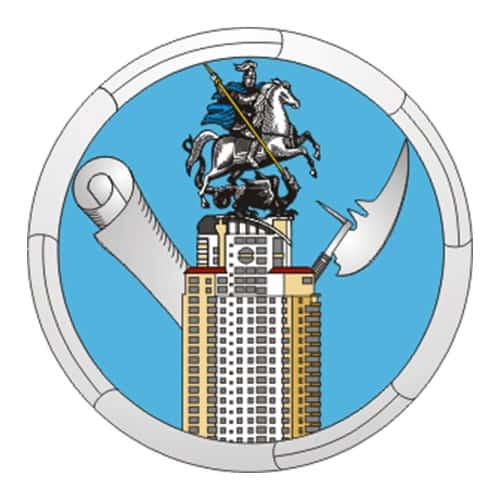 mzhi logo