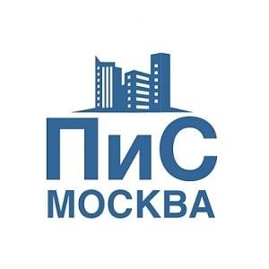 Логотип ПиС ПКГ