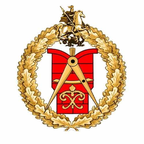 gosrf logo